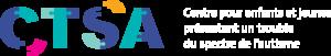 Logo CTSA
